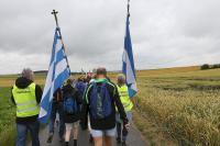 3WallfahrtFaehrbrueck