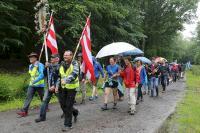 2WallfahrtFaehrbrueck